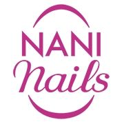 NaniNails.cz