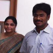 Kripa Vijay