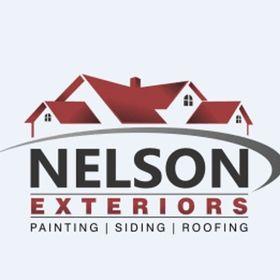 Nelson Exteriors