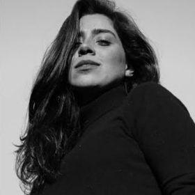 Mariana Riotto