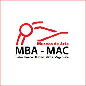 Museos de Arte MBA - MAC