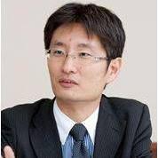 Katsuhiro Konishi