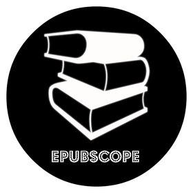 EPUBSCOPE DotCom