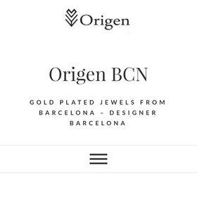 origen bcn