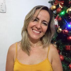 Ieda D Oliveira