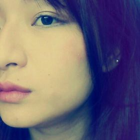 Msi Vanchhawng