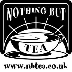 Nothing but Tea Ltd