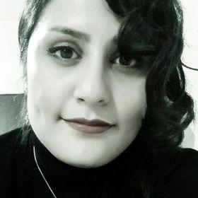 Neda Esmaeili