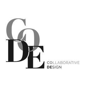 CODE_Collaborative Design