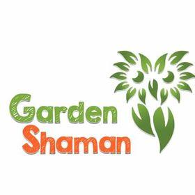 Garden Shaman