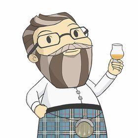 Tom Thomson (Toms Whisky Reviews)