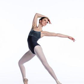 Gabrielle Fairhead