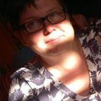 Anne Arhippainen-Honkanen