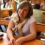 Katarzyna Krosnowska Wozniak