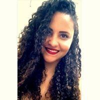 Jayne Freire