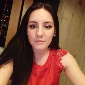 Claudia Penaru