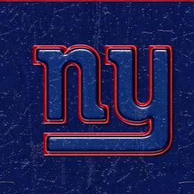 Top New York Giants (wwegms4) on Pinterest  for cheap