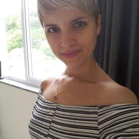 Priscila de Sousa