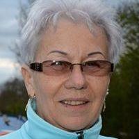 Judit Peiniger