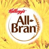 Kellogg's® All-Bran® South Africa