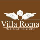 Villa Roma Villadeleyva
