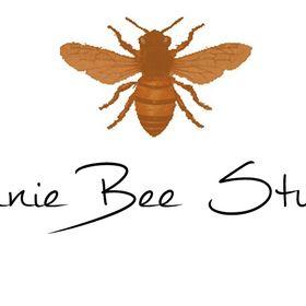 Junie Bee Studio