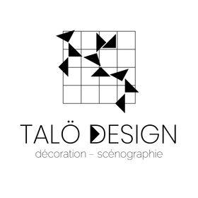 Talö Design