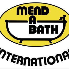 MEND A BATH MPUMALANGA, MOZAMBIQUE & SWAZILAND