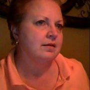 Susan Frazee