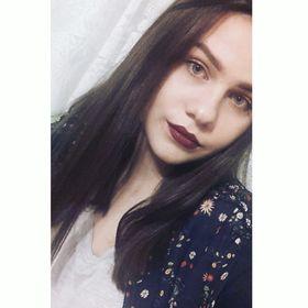 Ola Murawska