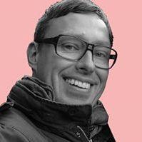 Marco Högdahl