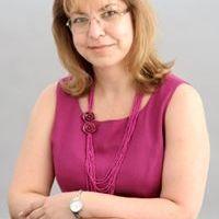 F Tóth Krisztina