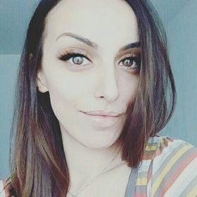Laura Cristina