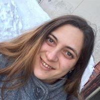 Daniela Argentin