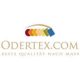 Odertex