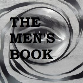 The Men's Book