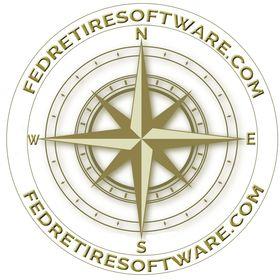 Fedretiresoftware
