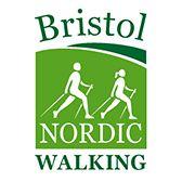 Bristol Nordic Walking
