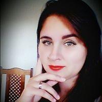 Claudia Thais