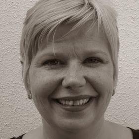 Tiina Joutsaari