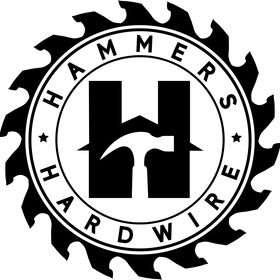 Hammers and Hardwire