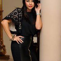Ionescu Cristina