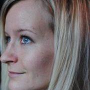 Madelene Bornstrand