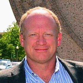 Bruce Graf