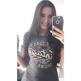 Vanusa Souza