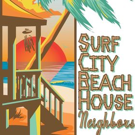 Surf City Neighbors