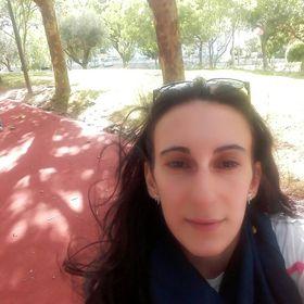 Zélia Tavares