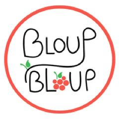 Bloupbloup.com