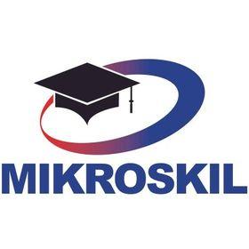 Mikroskil -