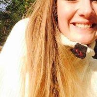 Matilde Iversen